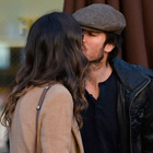 icon140_somerhalderreed_27